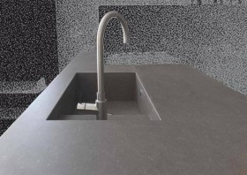 KERLITE® - Cotto d'Este - Tad i Top